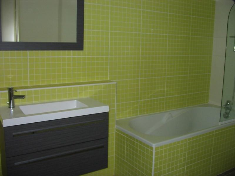 Vente appartement St denis 176000€ - Photo 6