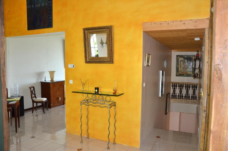Sale house / villa Fontaine le port 580 000€ - Picture 7