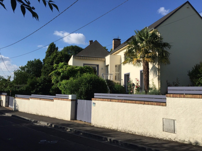 Vente maison / villa Chennevières-sur-marne 805000€ - Photo 2