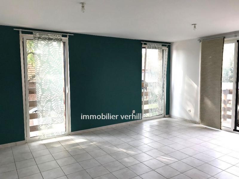 Vente appartement Radinghem en weppes 179000€ - Photo 1