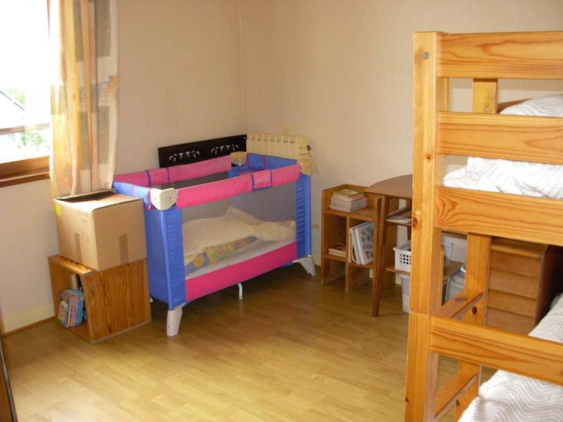 Sale house / villa Saint-michel-sur-orge 335000€ - Picture 10
