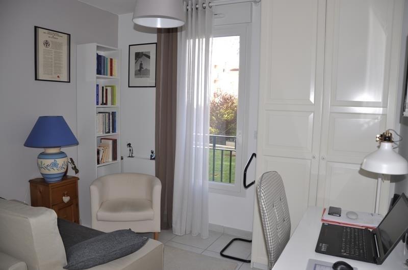 Vente appartement Villefranche sur saone 329000€ - Photo 8