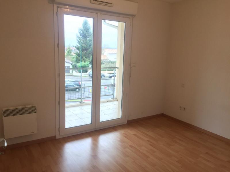 Vente appartement Saint paul les dax 155000€ - Photo 3