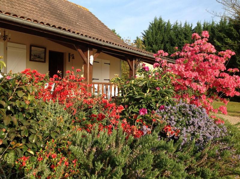 Sale house / villa Aire sur l adour 171000€ - Picture 3