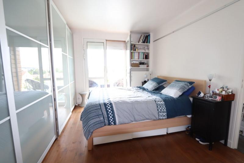 Vente de prestige maison / villa Antony 1030000€ - Photo 6