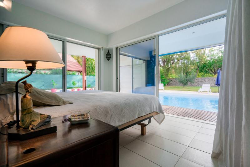 Vermietung von ferienwohnung haus Saint gilles les bains 1820€ - Fotografie 9