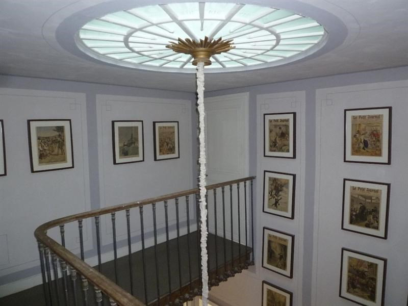 Sale house / villa Angeac champagne 755000€ - Picture 16