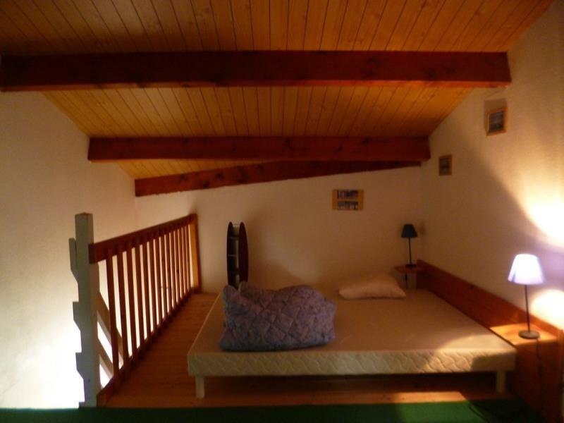 Vente maison / villa St denis d'oleron 147600€ - Photo 8