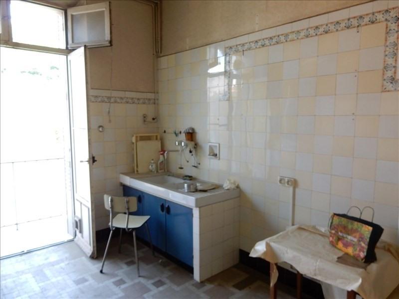 Sale apartment Grenoble 500000€ - Picture 4