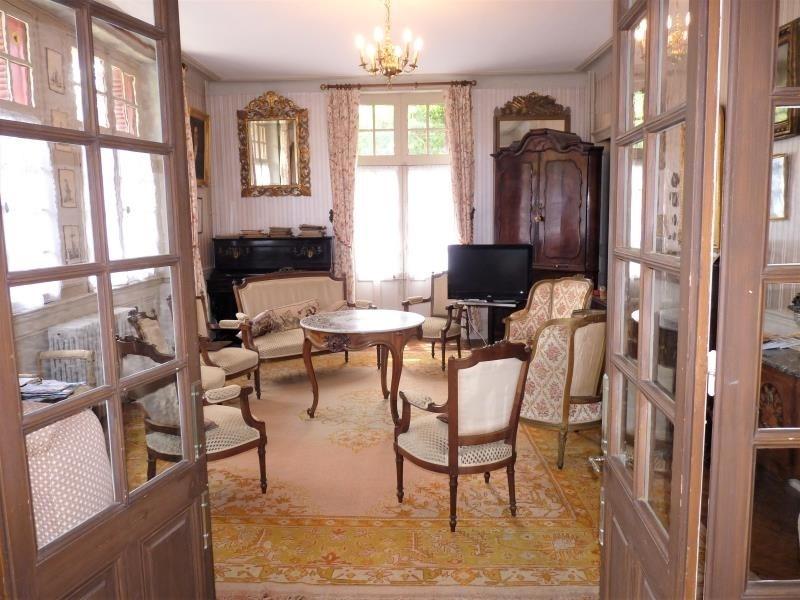 Verkoop van prestige  huis Pau 650000€ - Foto 3