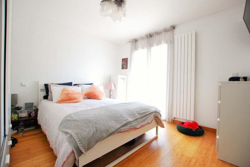 Revenda casa Bezons 499000€ - Fotografia 5