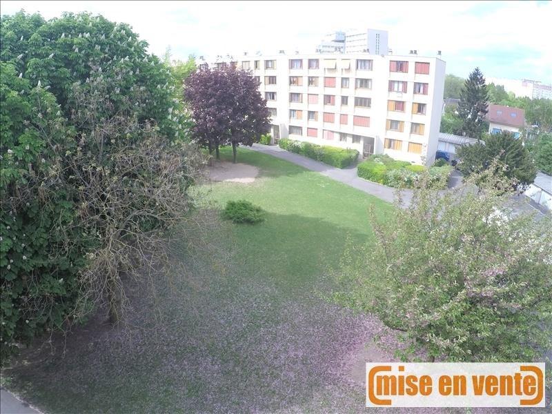 Vente appartement Champigny sur marne 165000€ - Photo 1