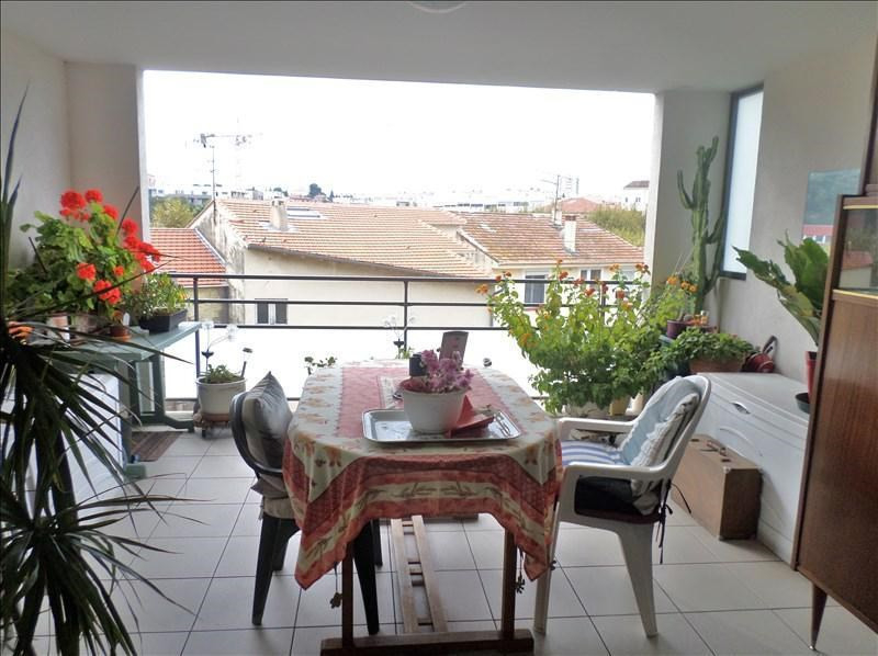 Viager appartement St raphael 103 000€ - Photo 1