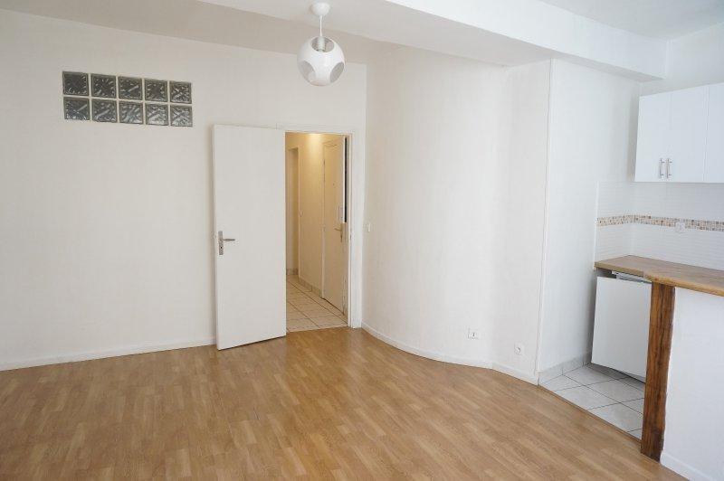 Location appartement Paris 2ème 1104€ CC - Photo 4