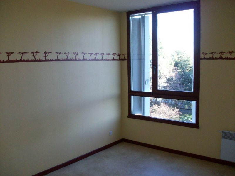 Vente appartement Roanne 75 000€ - Photo 2
