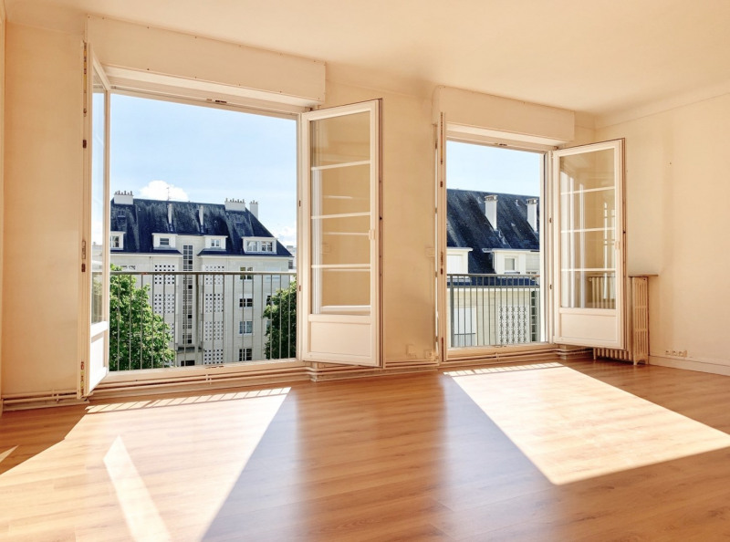 Vente appartement Caen 235 000€ - Photo 3