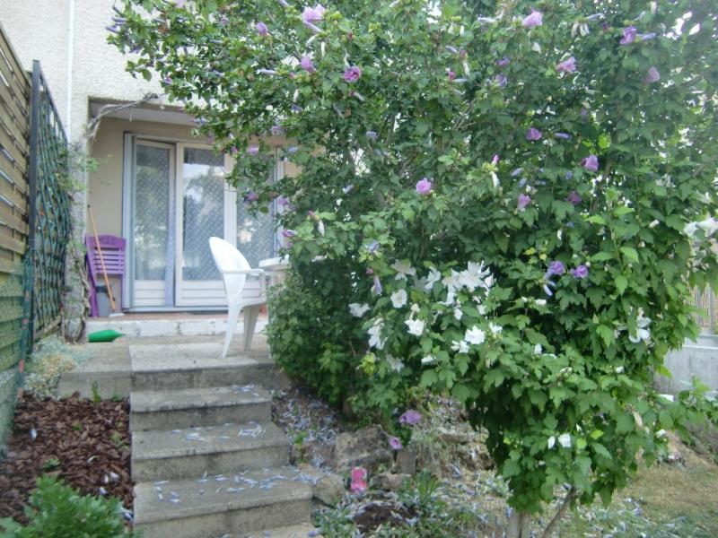 Sale house / villa Ecquevilly 221000€ - Picture 9