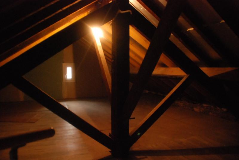 Vente maison / villa Bondy 226300€ - Photo 7
