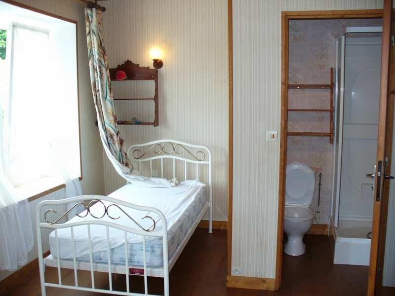 Vendita casa Periers 223500€ - Fotografia 15