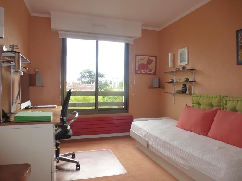 Vente appartement Le perreux sur marne 472000€ - Photo 8