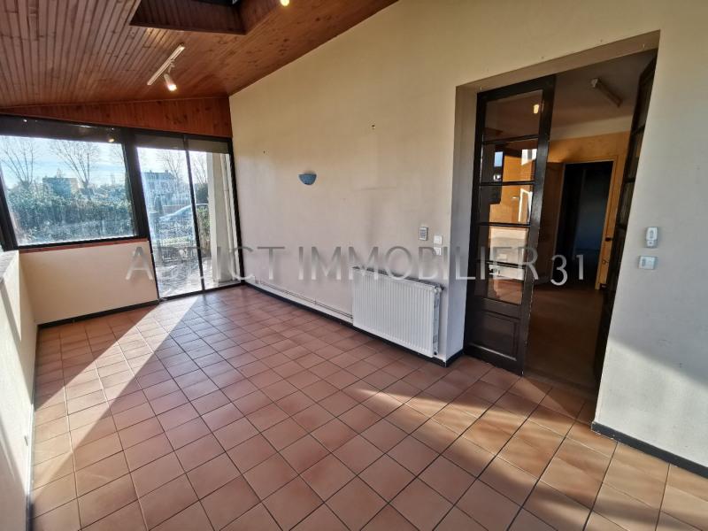 Vente maison / villa Lavaur 160000€ - Photo 3