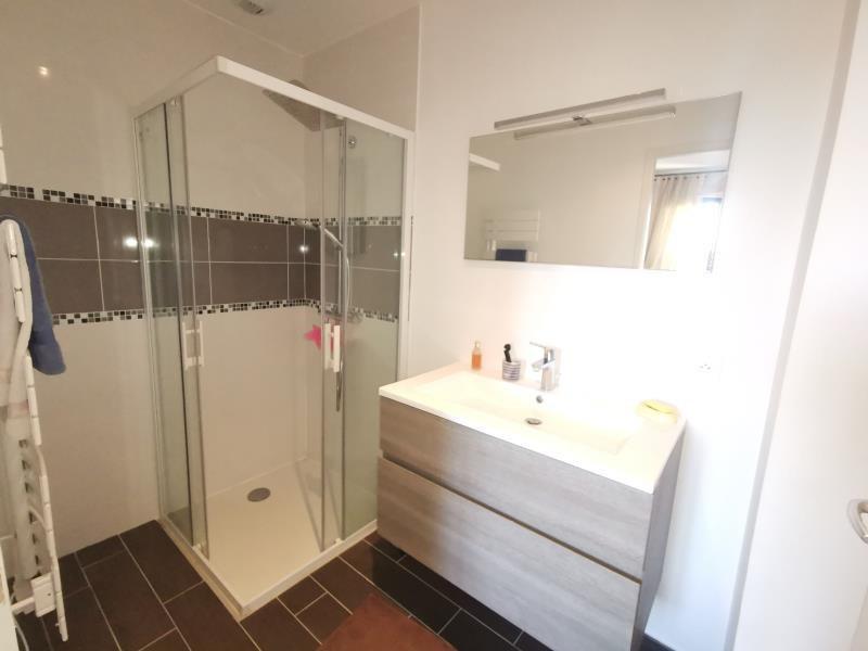 Sale house / villa Morainvilliers 860000€ - Picture 8