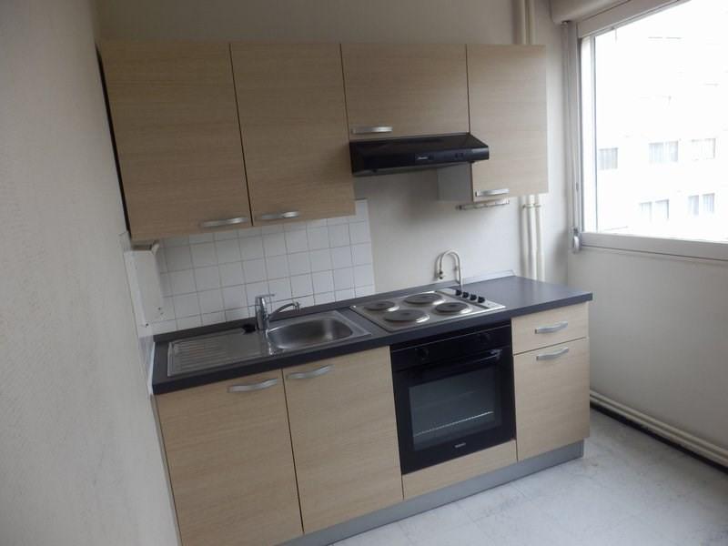 Location appartement Chalon sur saone 557€ CC - Photo 9
