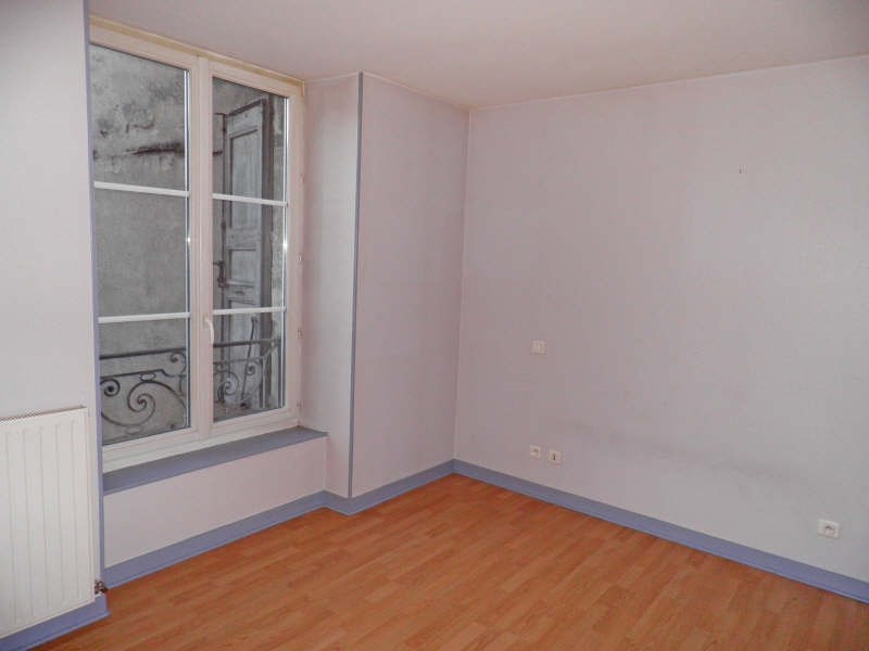 Location appartement Le puy en velay 424€ CC - Photo 3