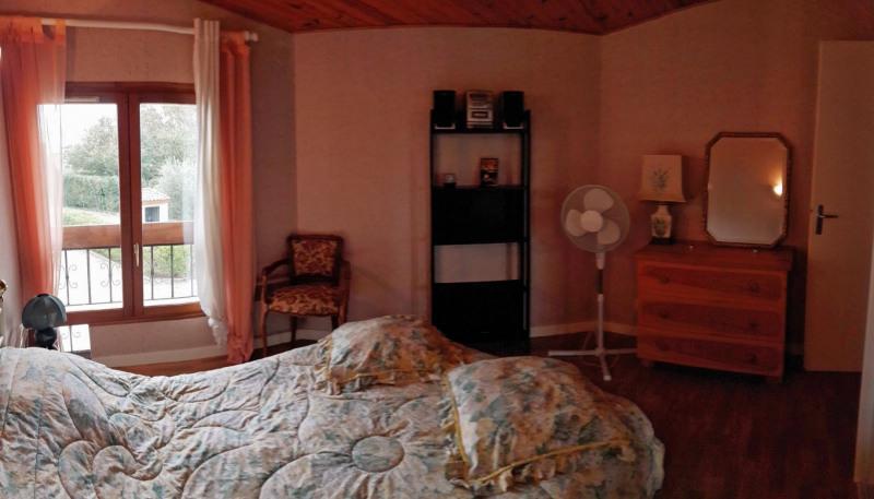 Vente maison / villa Cintegabelle 480000€ - Photo 17