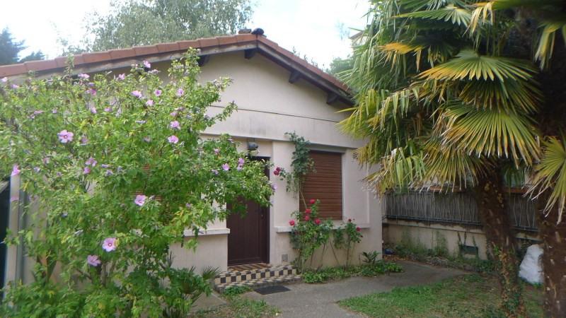 出租 公寓 Lyon 3ème 615€ CC - 照片 1