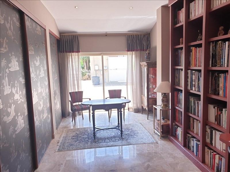 Deluxe sale house / villa Villemoustaussou 430000€ - Picture 8