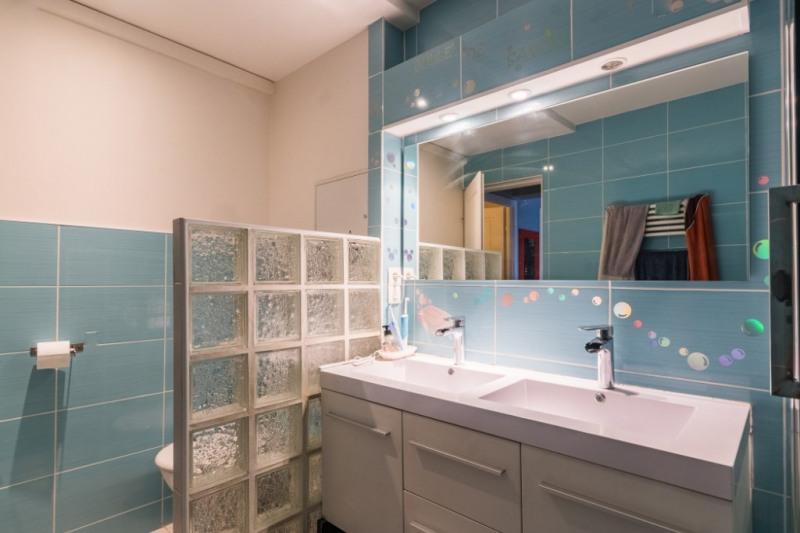 Sale apartment Saint jean d'arvey 184500€ - Picture 4
