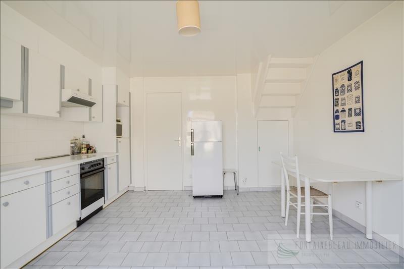 Vente maison / villa Fericy 335000€ - Photo 4