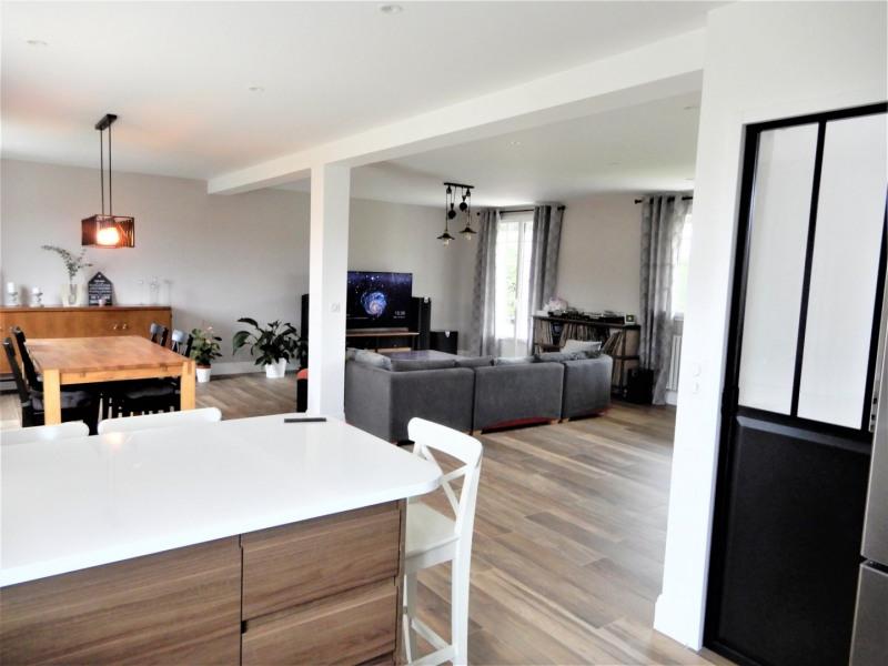 Sale house / villa Mennecy 549000€ - Picture 3