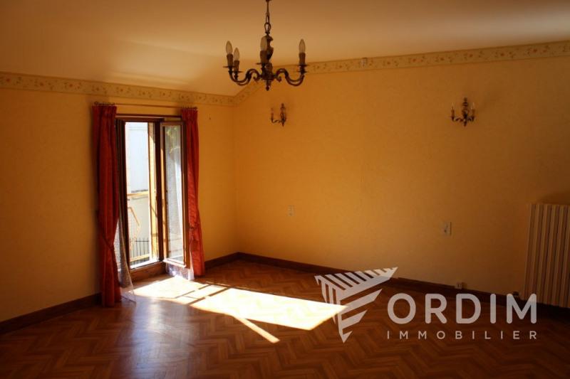 Location maison / villa Fontenay pres chablis 550€ CC - Photo 13