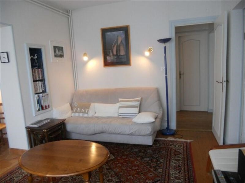 Vacation rental house / villa Royan 1 042€ - Picture 4
