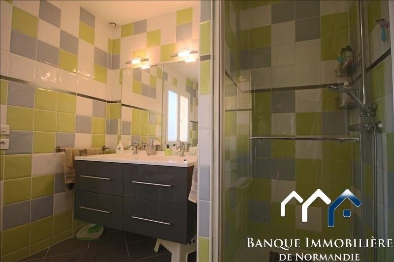 Vente maison / villa Proche bayeux 315000€ - Photo 8