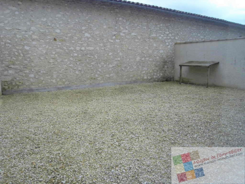 Location appartement Cognac 667€ CC - Photo 4