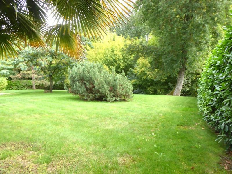 Vente maison / villa Saint-laurent-de-cognac 259210€ - Photo 2