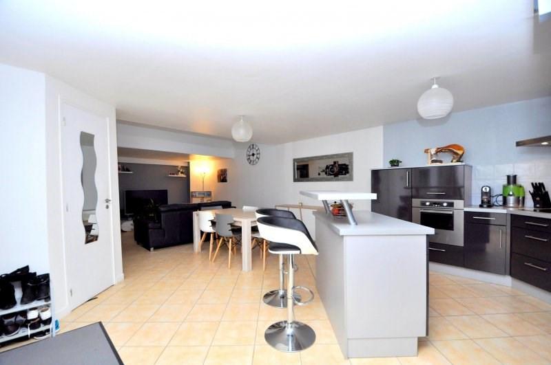 Sale house / villa Vaugrigneuse 219000€ - Picture 2