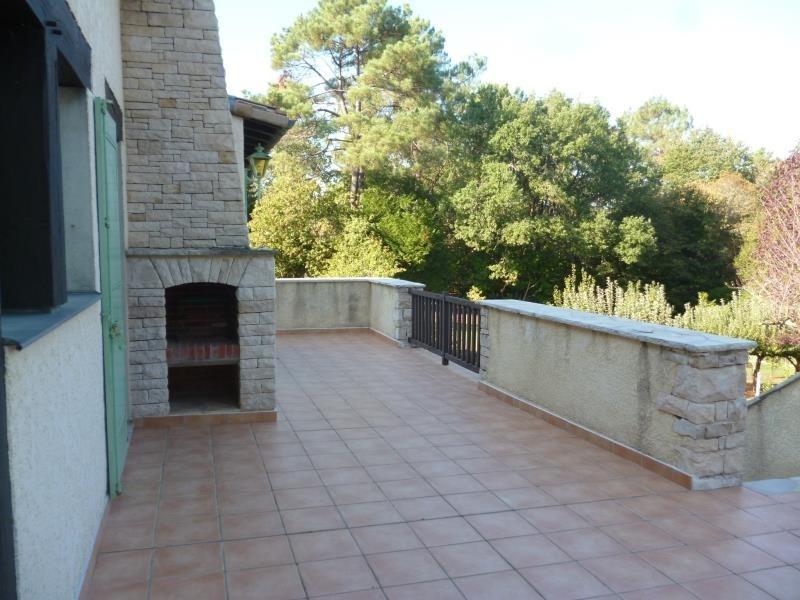 Sale house / villa Boulazac 275000€ - Picture 4