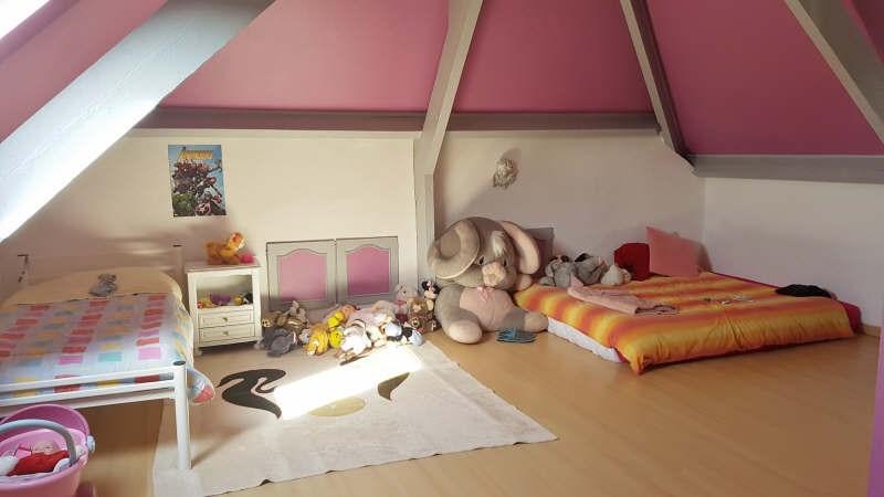 Vendita casa Sartrouville 429000€ - Fotografia 4
