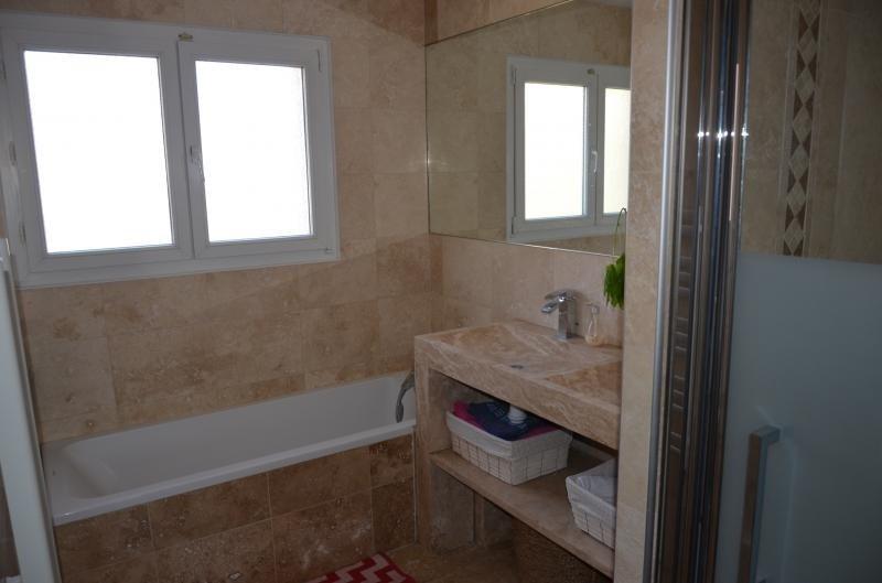 Vente de prestige maison / villa St just chaleyssin 720000€ - Photo 15