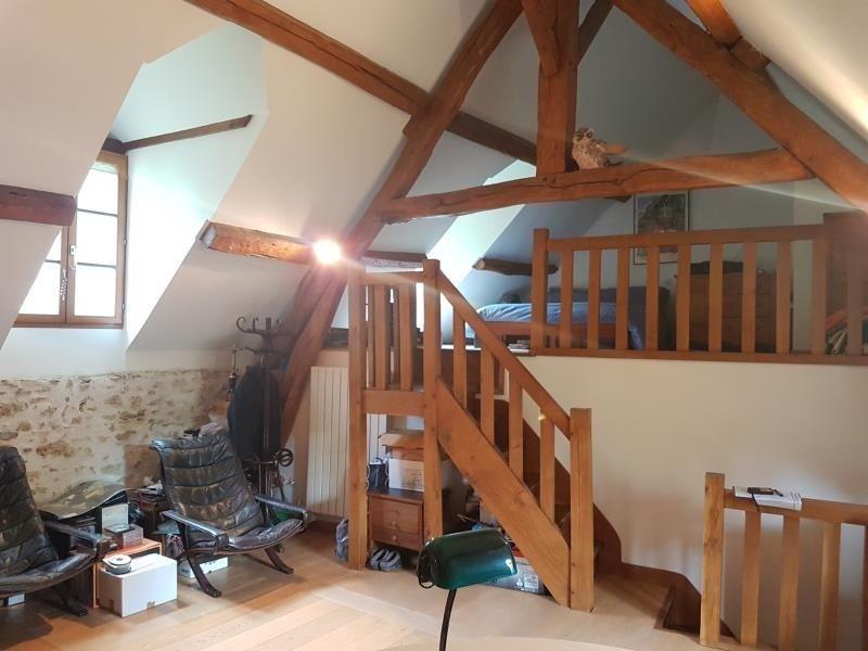 Sale house / villa Pontoise 329000€ - Picture 2