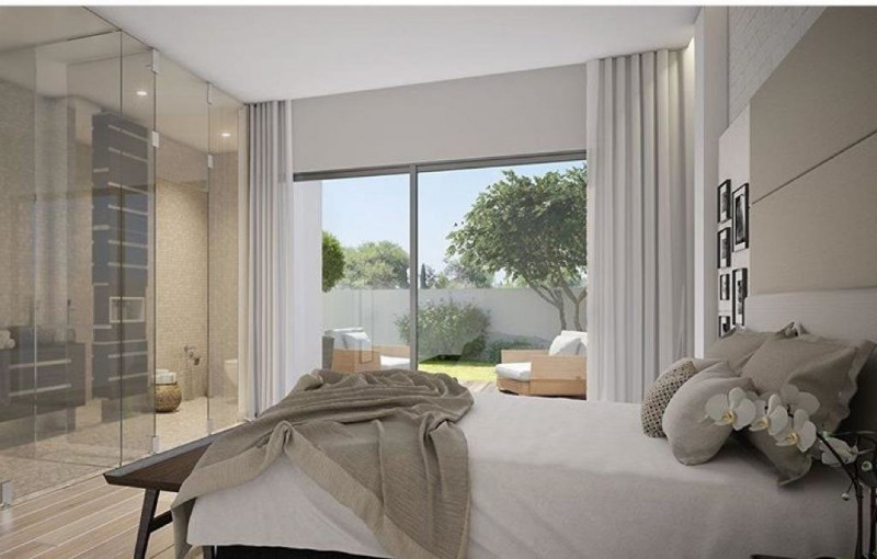 Vente de prestige appartement Villeurbanne 850000€ - Photo 3