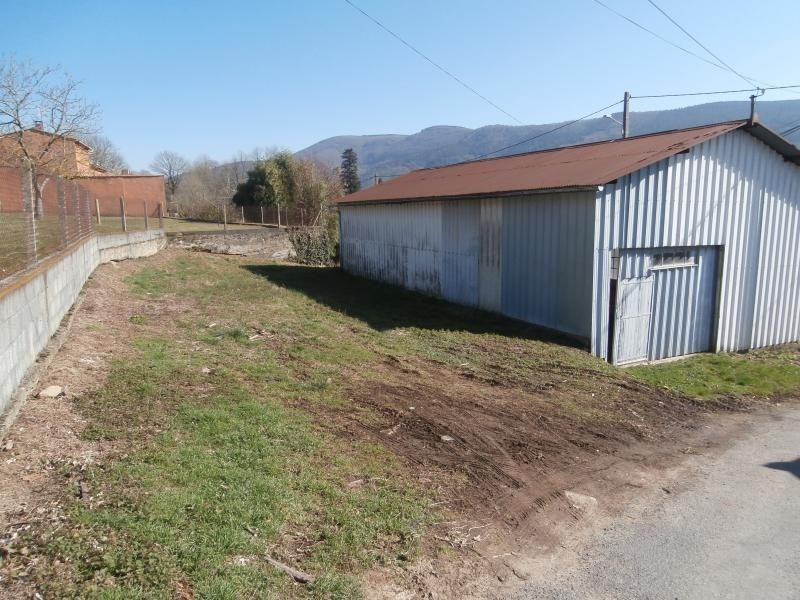 Vente local commercial Proche de st amans soult 23 000€ - Photo 5