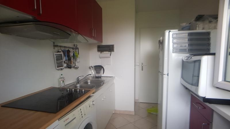 Vente appartement Pontault combault 159000€ - Photo 6