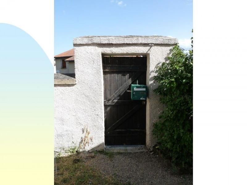 Revenda casa Roche-la-moliere 179000€ - Fotografia 8