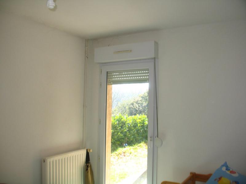 Location maison / villa Castanet-tolosan 855€ CC - Photo 5