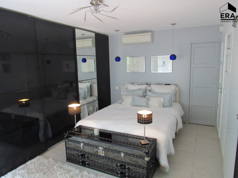 Sale house / villa Lesigny 535000€ - Picture 4